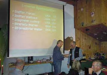Sektion NORIS des Deutschen Alpenvereins e.V.